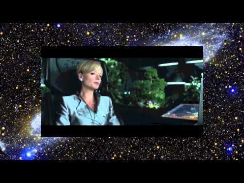 Элизиум: Рай не на Земле — трейлер №2 (дублированный)