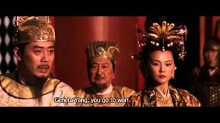 Nonton aqos saving general yang 2013 brrip xvid Film Subtitle Indonesia Streaming Movie Download