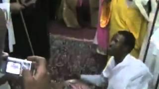 Ethiopian Ortodox የትንሳኤ ወረብ