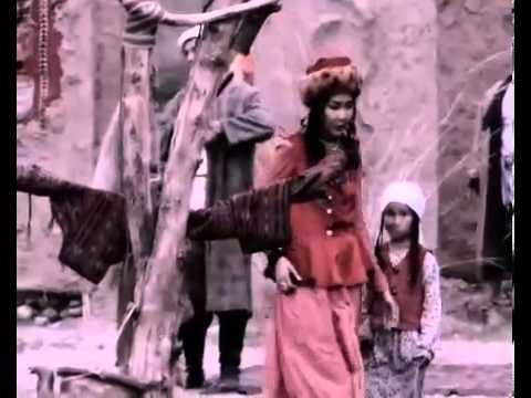 Каныкей - Турналар