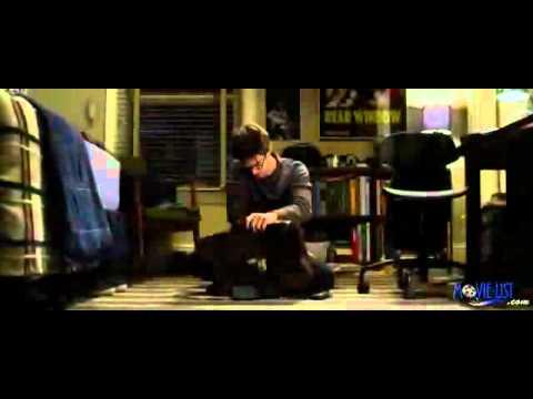 0 Teaser Trailer:  Amazing Spider Man (2012)!