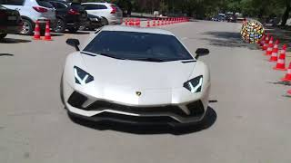 Video Kenan Sofuoğlu Meclis'e Lamborghini ile geldi! MP3, 3GP, MP4, WEBM, AVI, FLV November 2018
