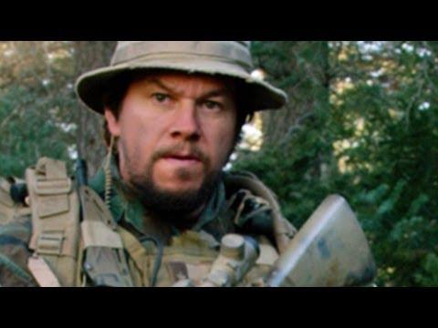 Lone Survivor - Trailer