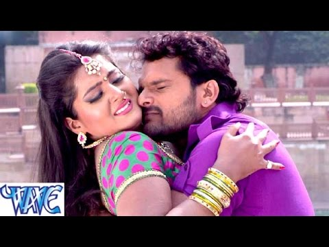 बोल कहिया होई दुबारा - Bola Kahiya Hoi Dubara - Haseena Maan Jayegi - Bhojpuri Hit Songs 2015 new