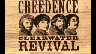 Video CREEDENCE CLEARWATER REVIVAL GREATEST HITS MP3, 3GP, MP4, WEBM, AVI, FLV November 2018