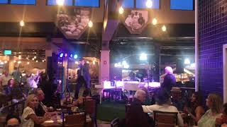 "Joe Marino's ""Deuces Wild"" Dueling Pianos Show: Sweet Home Chicago"