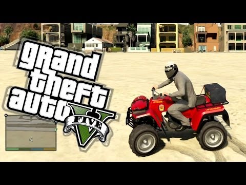 million - GTA 5 How To Make Money - Million Dollar Cash Giveaway - Free Money In