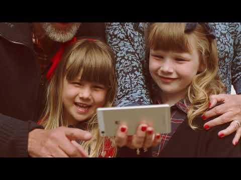 Film som viser hvordan «Tilbakeblikk» virker