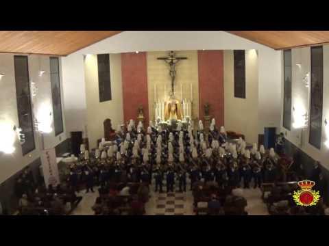 BCT Ntra. Sra. del SoL - La Misión (Emilio José Escalante Romero) (видео)