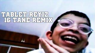 Remixlerin hiç biri bana ait değildir sadece beğendiklerimi bir araya getirdim.
