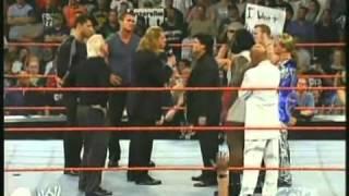 Video Bill Goldberg's WWE Career Vol 31 1 2 MP3, 3GP, MP4, WEBM, AVI, FLV Januari 2019