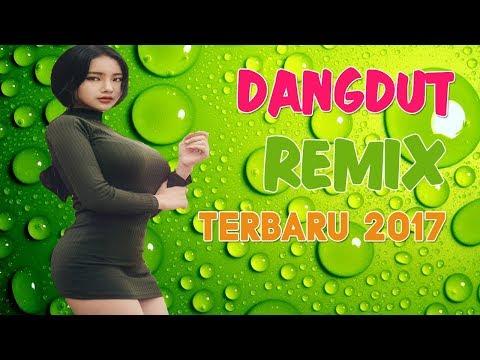 Video Lagu Dangdut Remix Terbaru 2018 Terpopuler (Ingat Pulang Bro) download in MP3, 3GP, MP4, WEBM, AVI, FLV January 2017