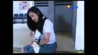 Ashilla Zahrantiara (Shilla BLINK) - About You [Akustik Guitar Ver.] @PAA