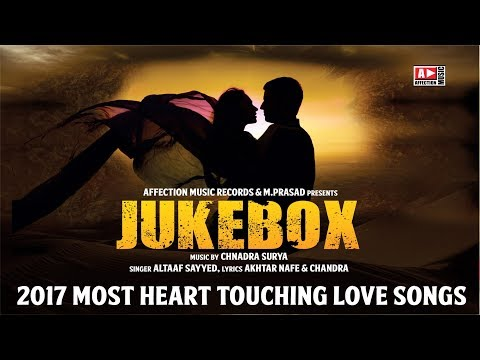 Very Heart Touching Love Songs 2017💘 Cute Love Story💘Bollywood Special Jukebox #Affection Music