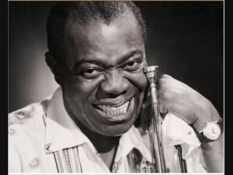 louis armstrong kiss of firelouis armstrong what a wonderful world, louis armstrong what a wonderful world скачать, louis armstrong слушать, louis armstrong скачать, louis armstrong go down moses, louis armstrong la vie en rose, louis armstrong mp3, louis armstrong hello dolly, louis armstrong – what a wonderful world перевод, louis armstrong what a wonderful world lyrics, louis armstrong la vie en rose перевод, louis armstrong la vie en rose скачать, louis armstrong mack the knife, louis armstrong wikipedia, louis armstrong youtube, louis armstrong what a wonderful world минус, louis armstrong kiss of fire, louis armstrong songs, louis armstrong discography, louis armstrong википедия