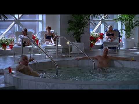Home Alone 2: Lost In New York 1080p HD 17
