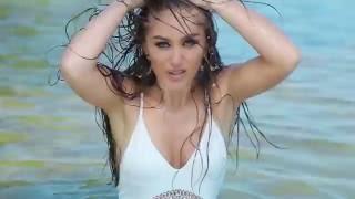 Ardit Cuni, OMAR One Life music videos 2016