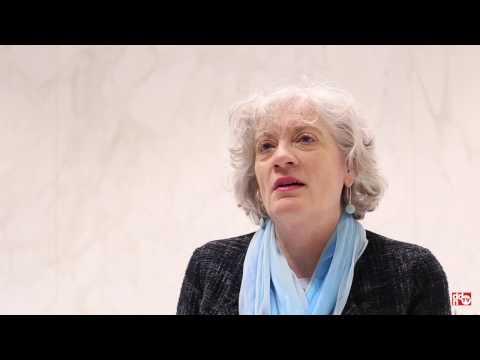 Amelia Clark – Leo A Daly