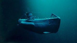 только фильм 2015 про подводную лодку добраться, расписание