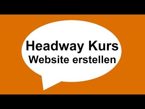 Webseite, Internetseite, Website erstellen, Template, homepage baukasten