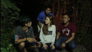 Video Malam Jumat Kliwon (Scary Night) - film horror komedi (short horror comedy film) MP3, 3GP, MP4, WEBM, AVI, FLV Juni 2018