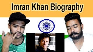 Nonton Indian Reaction On Imran Khan Biography   Swaggy D Film Subtitle Indonesia Streaming Movie Download
