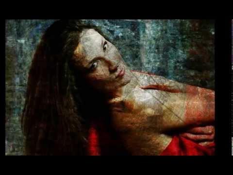 , title : 'Francesco De Gregori -- Rosa Rosae.'