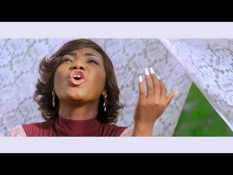 IGWE | MERCY CHINWO | OFFICIAL VIDEO