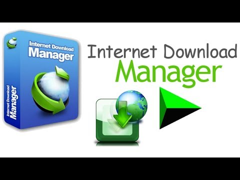 How to Download Latest Version of IDM Full Version with Crack Free 100% Working Guaranteed 2016 (видео)