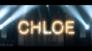 Video Vroom Vroom - Chloe X ft. Agnez Mo MP3, 3GP, MP4, WEBM, AVI, FLV November 2017