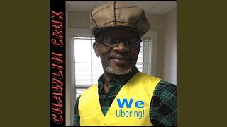 We Ubering!