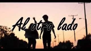 download lagu download musik download mp3 WITH YOU || MATT SIMONS || Traducida al español