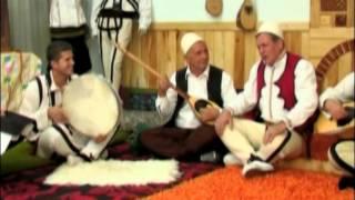 Rifat Berisha - Kur jam kan ni vakt i ri