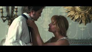 Nonton Bel Ami  2012  Clip Film Subtitle Indonesia Streaming Movie Download