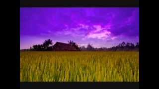 Ayun Ambing is a piece of Sundanese music composition, which shows what Sundanese traditional music famous for: its suling Sunda (end blown bamboo ...