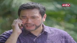 Video Cinta Menjemput Maut! | Firasat ANTV Eps 97 15 Mei 2019 Part  3 MP3, 3GP, MP4, WEBM, AVI, FLV Mei 2019