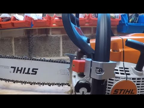 462 Laser Accurate Firewood! The Firewood ProSizer! Fire wood Marker. Specs and Installation Video.