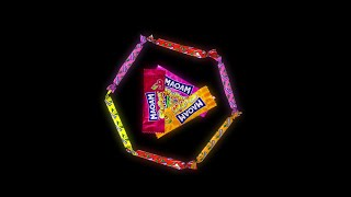 To see more from MAOAM visitwww.facebook.com/maoamuk
