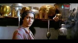 Maa Annayya Full Movie Part 1/15 - Rajasekhar, Meena