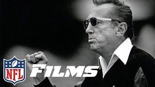 Al Davis: A Tribute | NFL Films Presents by NFL Films