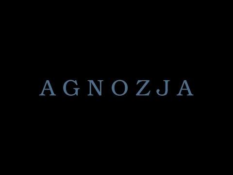 """Agnozja"" (2015)"