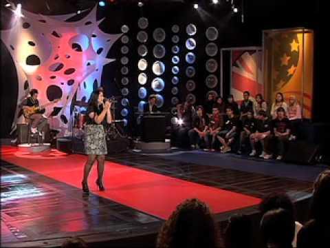 Inglês com Música - Firework / Katy Perry (4)