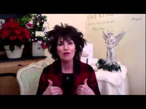 Meeke Interviews Susan Fowler Author of Light Weigh Seg 2