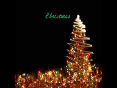 Straight No Chaser - Christmas (Baby Please Come Home)