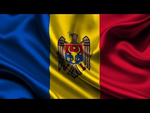 Igor Dodon a participat la Adunarea Festivă consacrată aniversării a 660-a de la întemeierea Statului Moldovenesc
