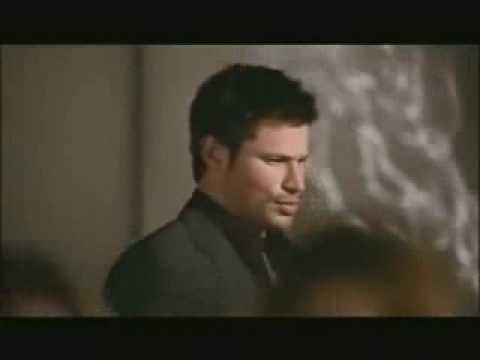 Stupid nick lachey axe commercial