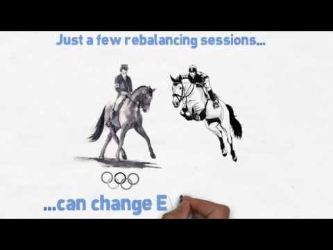 Reblancing Horse Riding Lessons and Clinics in Southern California. Olympus Training.