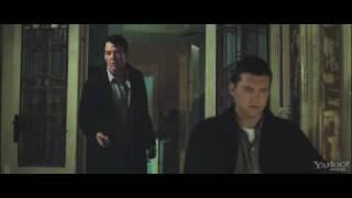 Nonton The Debt Trailer 2010  Hd  Mp4 Film Subtitle Indonesia Streaming Movie Download