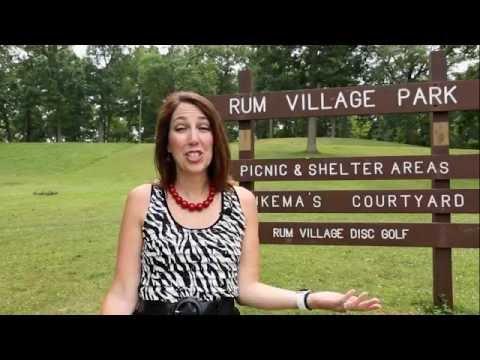 Rum Village