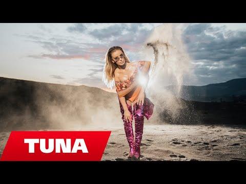 Tuna - Chonga